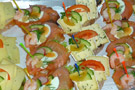Catering Metzgerei Vohl